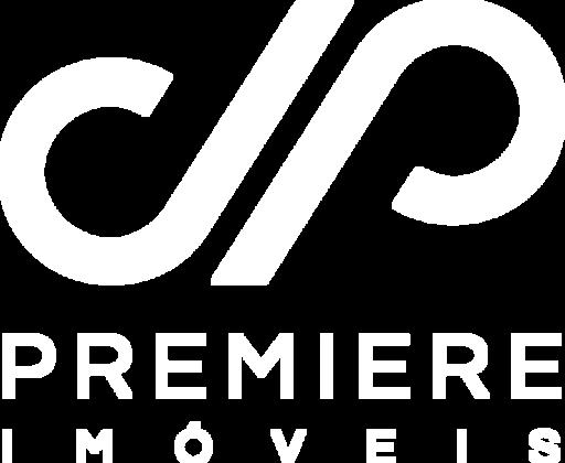 Premiere Imóveis - Excelencia por M²