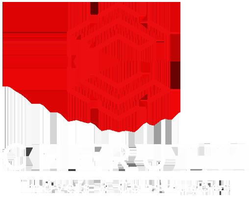 Cherutti - Imóveis & Construções - Quanto vale o seu sonho?