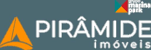 Imobiliária Pirâmide  - UM NOVO CONCEITO NA COMERCIALIZAÇÃO DE IMÓVEIS