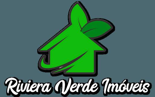 Imobiliária Riviera Verde Imóveis - Encontre o seu imóvel dos sonhos em Navegantes!
