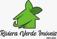 Riviera Verde Imóveis - Negócios Sustentáveis