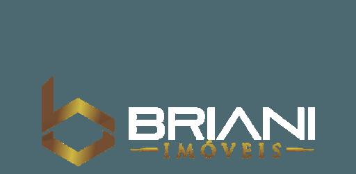 Imobiliária Briani Imóveis - Casas e Apartamentos de Alto Padrão você encontra aqui.