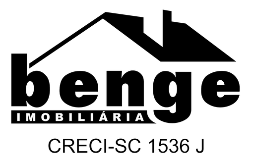 Imobiliária Benge - Há mais de 27 anos fazendo história em Itajaí e região