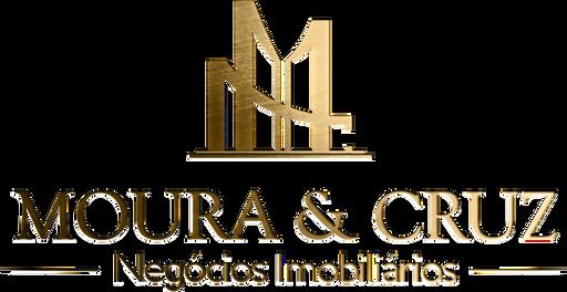 Moura e Cruz Negócios Imobiliários - A sua Imobiliária em Gramado e Canela!