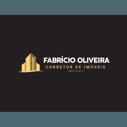 Fabricio Oliveira Corretor de Imóveis - apartamentos, casa e terrenos a venda em Florianópolis e Jurerê Internacional  -